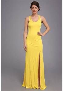 abs by allen schwartz long evening dresses eligent prom With abs evening dresses