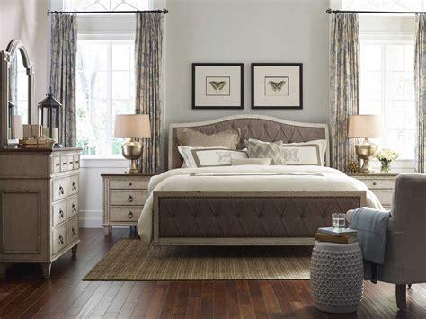 american drew bedroom furniture american drew southbury panel bed bedroom set ad513313rset 14005   AD513313RSET2 zm