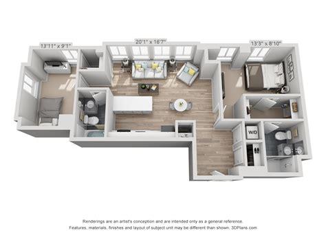 Bedroom Philadelphia 2 Bedroom Apartments For Rent Home Interior From Cream Bedroom Design Ideas