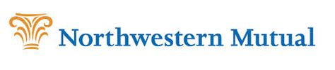 northwestern mutual investment services account review