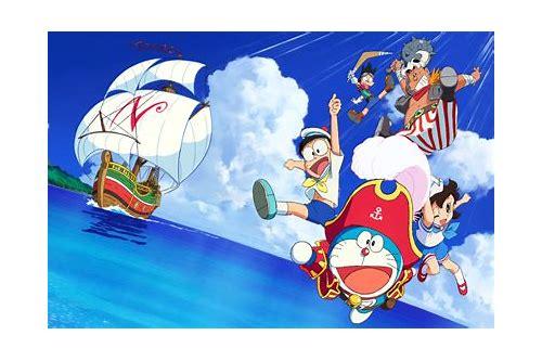 Energian Saasto—These Doraemon Kachi Kochi Full Movie In