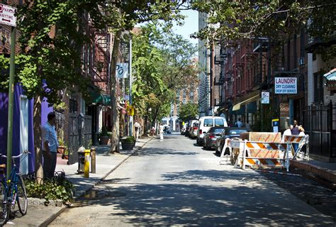 live new york where to live in nyc ec new york
