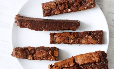 july  lets  brownies  fifi report