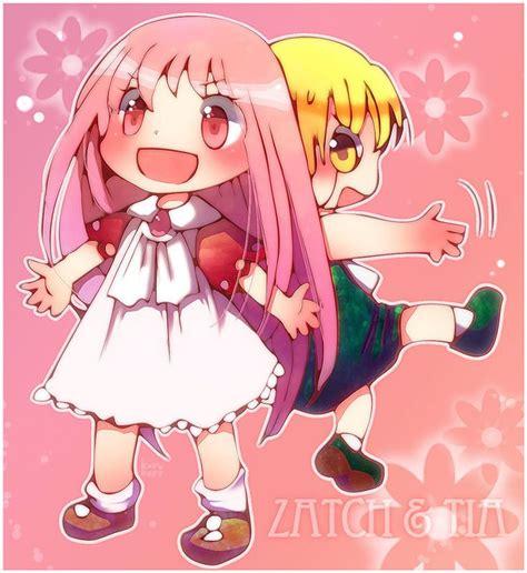 cool anime zatch bell 117 best zatch bell images on zatch bell