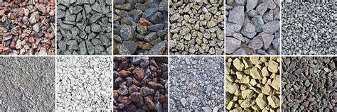 crushed limestone granite traprock and more