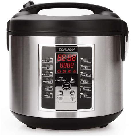 fryer air pressure cooker combo star