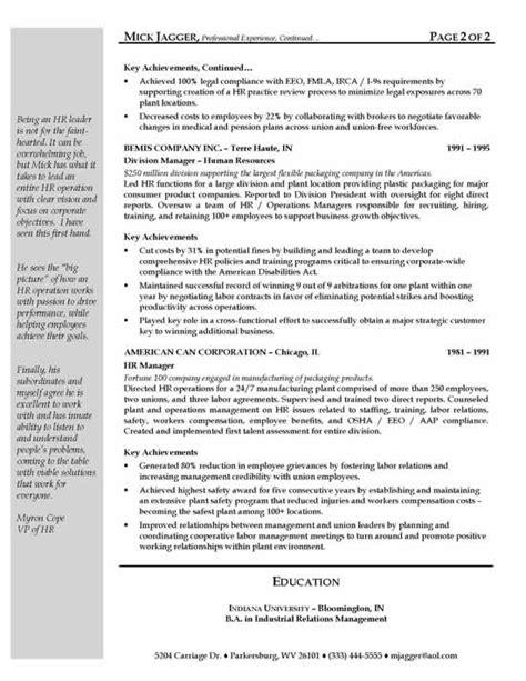 Sle Resume Template Docx by Resume Template Docx Haadyaooverbayresort 11