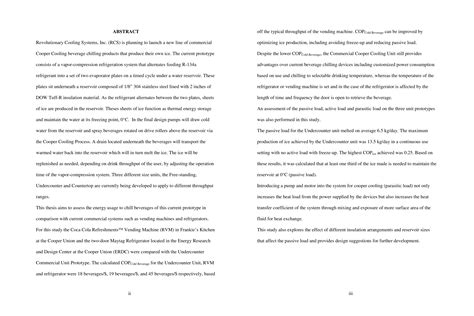 Schizophrenia essay introduction problem-solving teams usually language homework q1 6 gre argument essay pool pdf