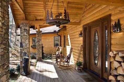Exteriors   Timberhaven Log & Timber Homes