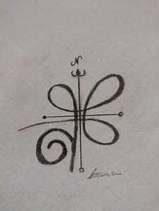 Tattoo Symbol Stärke : symbol f r st rke t towieren ideen aus verschiedenen kulturen tattoo tattoo ideen ~ Frokenaadalensverden.com Haus und Dekorationen
