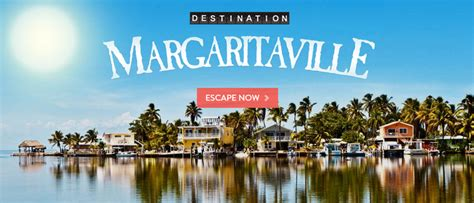 Daily Boat Rental Marathon Fl by Florida And Key West Affordable Boat Rentals For