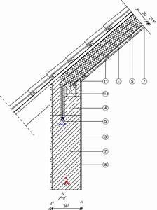 Dachstuhl Sanieren Kosten : kosten holzbalkendecke dachstuhl kosten damit m ssen sie ~ Lizthompson.info Haus und Dekorationen