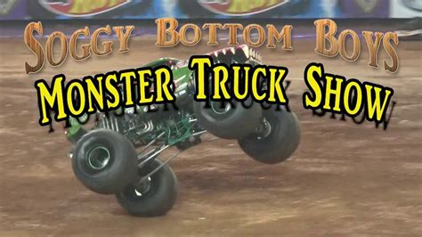 100 Monster Truck Show Ticket Prices Metro Pcs