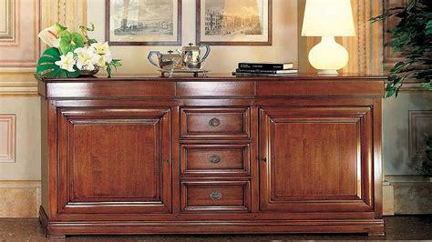 sala da pranzo le fablier soggiorni classici fratelli cutini mobili srl roma