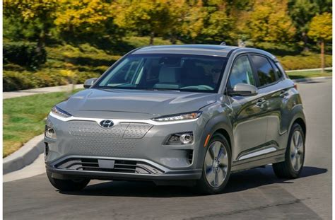 Cheapest Car In Us Market the cheapest electric cars on the market u s news