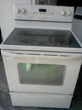 glass replacement replacement glass top  electric stove