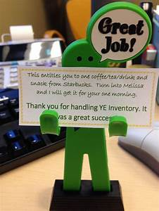 Example Of A Thank You Letter For An Interview An Employee Recognition Blog Incentives For Employees