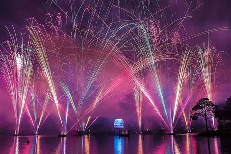Top 10 Have To Dos Epcot Edition At Walt Disney World