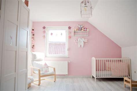 chambre de bébé jolies photos pour s 39 inspirer côté maison