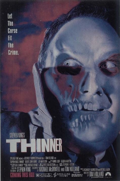 michael constantine thinner 1000 images about everything stephen king on pinterest
