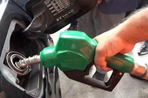 Prix Essence Et Diesel : carburant baisse du prix du diesel et de l essence d s minuit radio one ~ Medecine-chirurgie-esthetiques.com Avis de Voitures