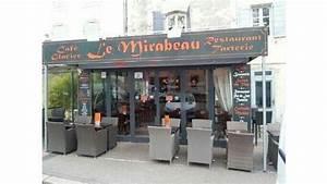 Restaurant Saint Rémy De Provence : restaurant le mirabeau saint r my de provence 13210 avis menu et prix ~ Melissatoandfro.com Idées de Décoration