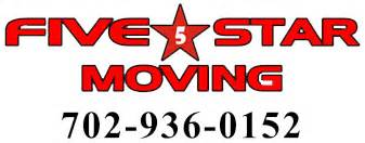 Five Star Moving  Five Star Moving Las Vegas. Investor Mortgage Loans Los Angeles Locksmith. Pictures Of Nissan Altima Build Your Audi R8. Pacemaker And Defibrillator Once Tv Mexico. Sharing Files In The Cloud Druid Tree Service. Aloha Cash Register Systems Villas St Barts. List Of Dental Offices Dodge Dealers Illinois. Employee Christmas Cards Auto Glass Concepts. Nursing Colleges In Nyc Math Formulas For Gre