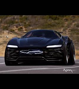 Mad Max Voiture : la voiture interceptor de mad max est de retour ~ Medecine-chirurgie-esthetiques.com Avis de Voitures