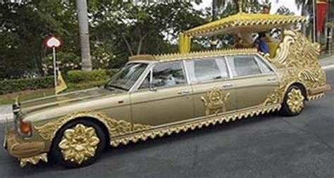 1 Trillion Dollar Car   www.pixshark.com - Images ...
