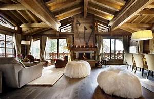 Warm, Up, Your, Home, With, These, Home, Interior, Designs