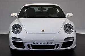 Mafia Porsche Gemballa Paris : par s 2010 porsche 911 gts autom viles ultimo modelo 2017 ~ Medecine-chirurgie-esthetiques.com Avis de Voitures