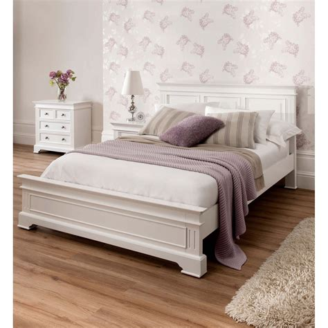 shabby chic beds uk with this marvelous sohpia chic bed you are guaranteed beauty