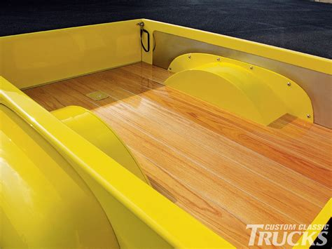wooden truck bed keyheshia s blog this is a cool old truck we ve