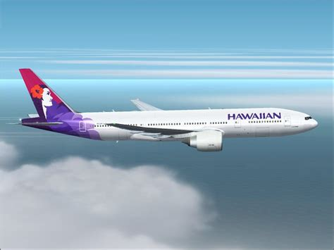 Hawaiian Airlines boosts its interisland fleet | Hawaii Magazine