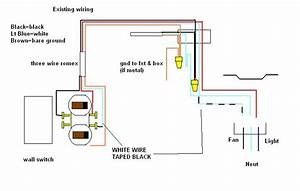 Fan pull light switch wiring download free printable