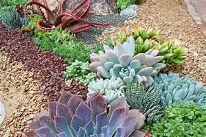 les 25 meilleures idees de la categorie jardin sec sur With idee amenagement jardin de ville 12 les 25 meilleures idees de la categorie escalier exterieur