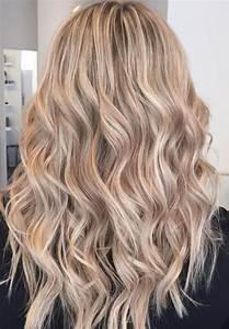 Hellbraune Haare Mit Blonden Strähnen : hellbraune haare mit blonden straehnchen ~ Frokenaadalensverden.com Haus und Dekorationen