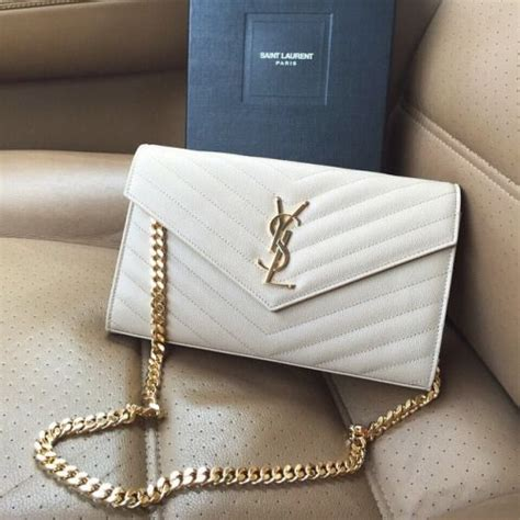 white ysl handbags   bags ysl bag handbag