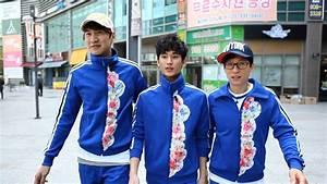 KoreanVarietyShows: RUNNING MAN EPISODE 147 [ENGLISH SUB]