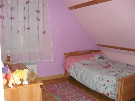 voilage chambre bebe voilage chambre wikilia fr