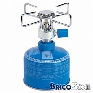 Bonbonne De Gaz : probl me pour relier chalumeau la bonbonne de gaz ~ Farleysfitness.com Idées de Décoration