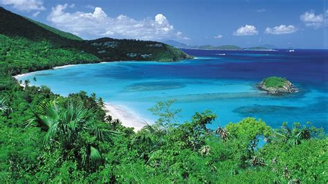 u s virgin islands vacation packages find cheap