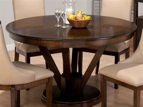 rooms to go round dining table round dining tables round small dining table dining room
