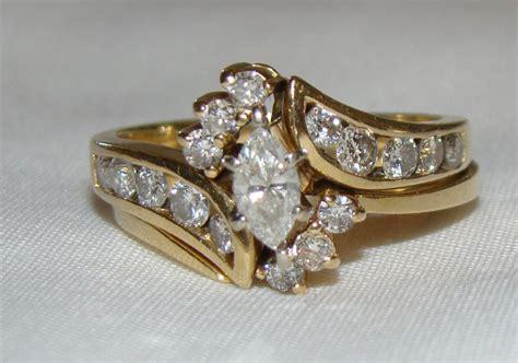 wedding diamonds gemstones engagement wedding