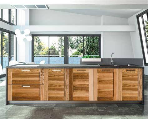 meuble haut cuisine bois attrayant hauteur meuble haut cuisine 13 meg232ve