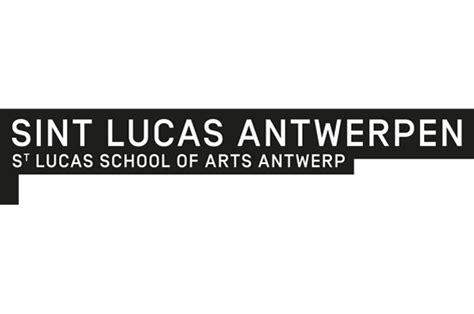 st lucas school  arts antwerp art jewelry forum