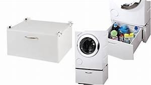 Erhöhung Für Waschmaschine : podest k hlschrank vergleich und kaufberatung 2018 die besten produkte im berblick ~ Yasmunasinghe.com Haus und Dekorationen