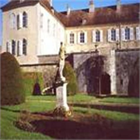 siege auti route historique des marches de lorraine au château