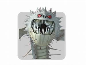 Malvorlagen Dragons Ohnezahn Die Beste Idee Zum Ausmalen