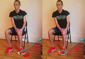 16 Best Posterior Tibial Tendon Dysfunction Images On